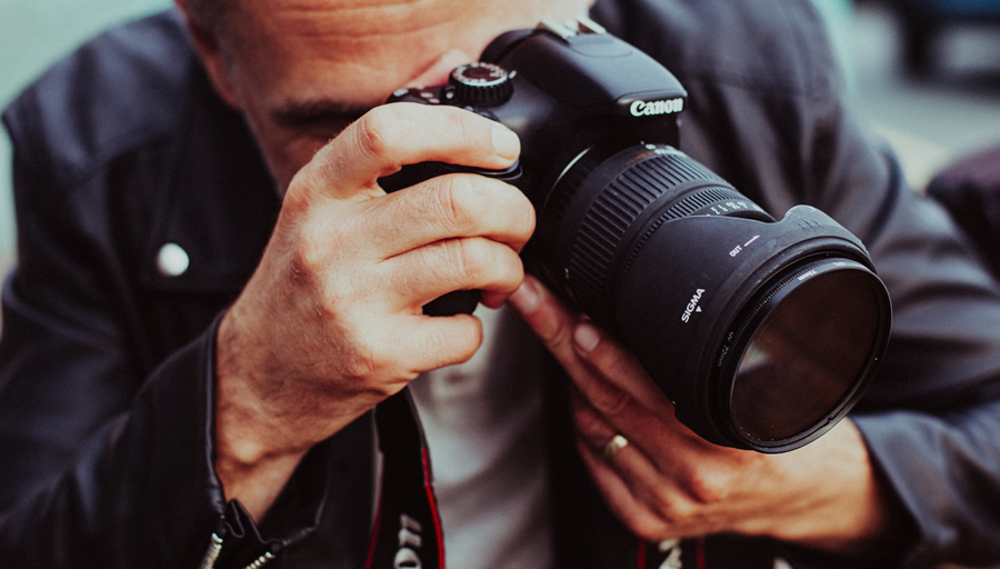 遺産分割で相手の情報入手で安心 もみじ探偵社の身元調査 ※写真はイメージです