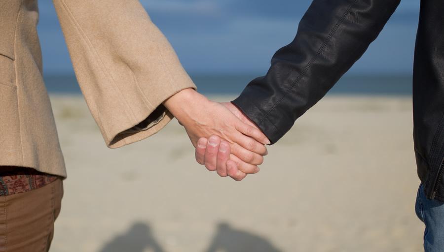 浮気調査で夫婦関係の修復をする奥様も ※写真はイメージです