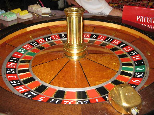 カジノ法案で問題視のギャンブル依存症(イメージ)