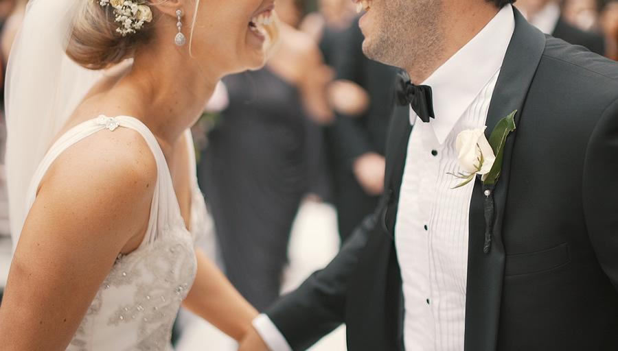 お二人の幸せな新生活のためにもみじ探偵社の結婚相手調査 ※写真はイメージです